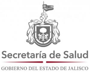 secretaria-de-salud-jalisco-300x243