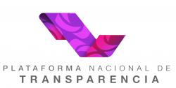 icono-plataforma-nacional-de-transparencia-e1600102470212